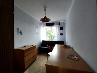Pokój umeblowany do wynajęcia Białystok