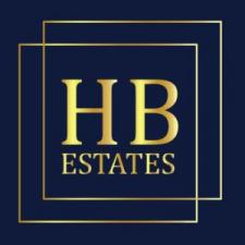 HB Estates