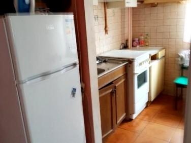 Mieszkanie blok mieszkalny Kędzierzyn-Koźle