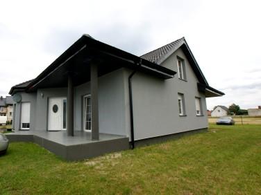 Dom Dębska Kuźnia
