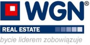 WGN Nieruchomości oddział Polkowice