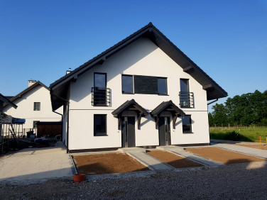 Dom Modlniczka