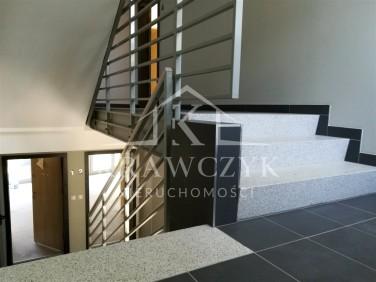 Mieszkanie Szczecin wynajem