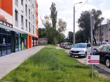 Lokal Warszawa