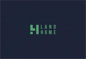 LandHome