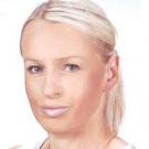 Izabella Karlińska