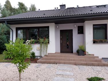 Dom Huta Żabiowolska