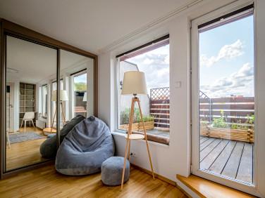 Pokój umeblowany do wynajęcia Gdańsk
