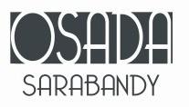 Osada Sarabandy Etap2