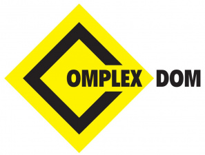 "ZHU ""COMPLEX-DOM"""