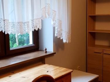 Pokój umeblowany do wynajęcia Lublin