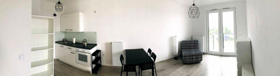 Pokój umeblowany do wynajęcia Warszawa