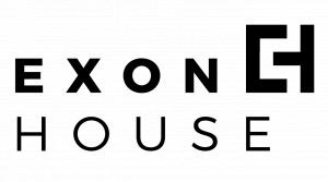Exon House