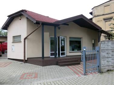 Lokal Tarnowskie Góry