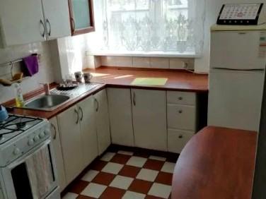 Mieszkanie Piastów sprzedaż