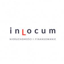Inlocum - nieruchomości i finansowanie