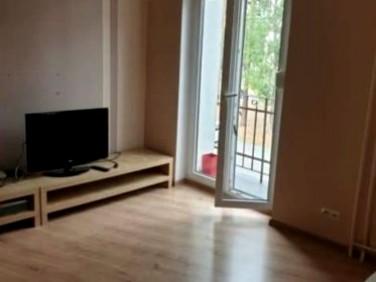 Mieszkanie Strzelce Opolskie