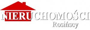 Nieruchomości Rosińscy