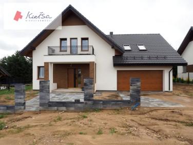 Dom Dąbrówki