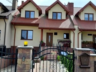 Dom Turka