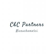 C&C Partners sp. z o. o.
