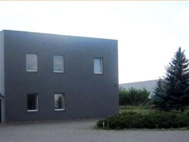 Budynek użytkowy Bogucin sprzedaż