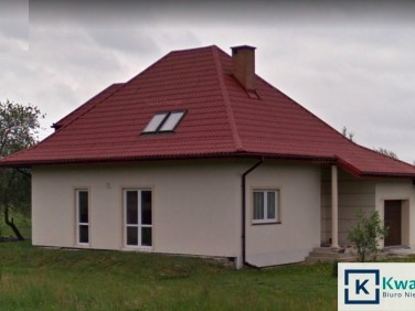 Dom Krosno