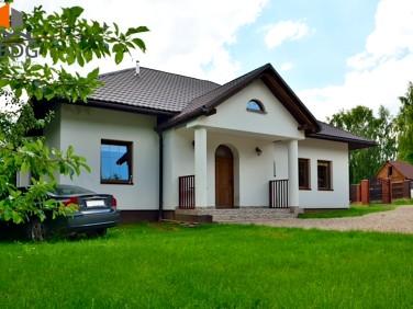 Dom Goszcza