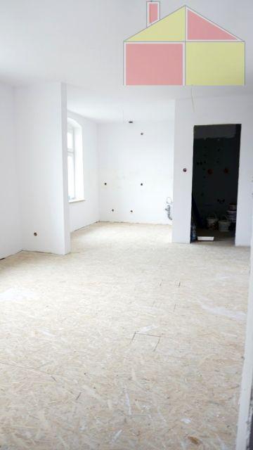 Mieszkanie Żary sprzedaż