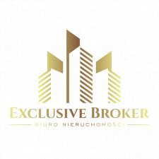 Exclusive Broker