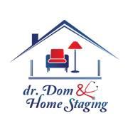 DR DOM & HOME STAGING ANNA KELLER
