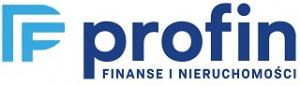 PROFiN Finanse i Nieruchomości