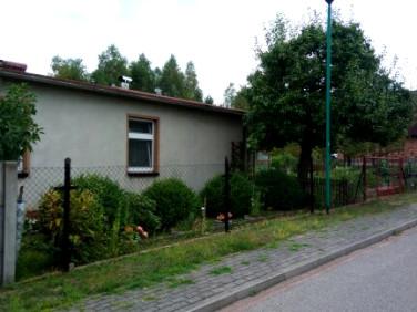 Dom Kalina