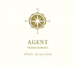 Agent Nieruchomosci Aneta Dorywalska