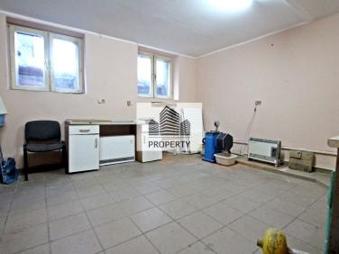 Budynek użytkowy Sopot sprzedaż
