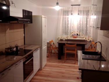 Mieszkanie dom wolnostojący wynajem