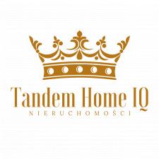 TANDEM HOME IQ