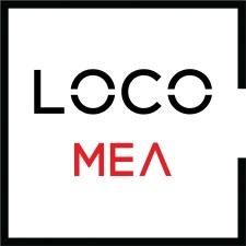 LOCO MEA