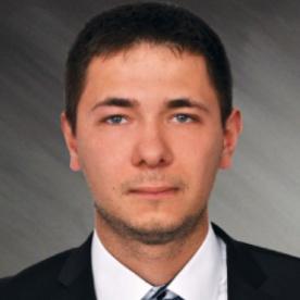 Grzegorz Zarzeka