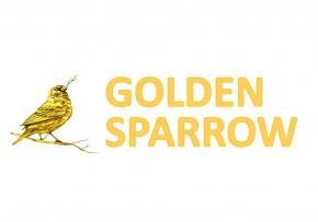 Golden Sparrow Wróblewskiego 54 Łódź