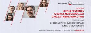 Michalczewski Nieruchomości