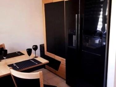 Mieszkanie Jastrzębie-Zdrój sprzedaż