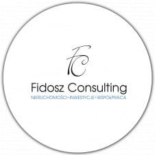 Fidosz Consulting