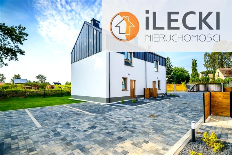 Mieszkanie Kretomino