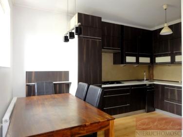 Mieszkanie Dąbrówka