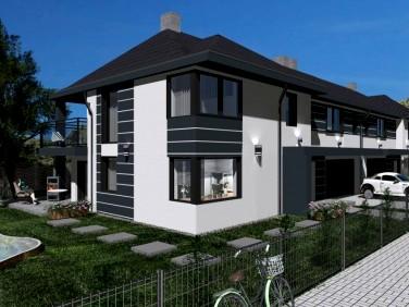Dom Warszawa sprzedaż