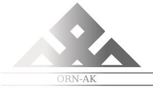 ORN-AK