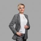 Beata Dziubany-Kantor