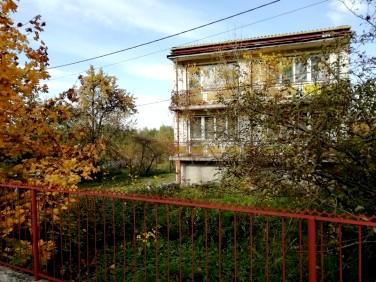 Dom Dębska Wola sprzedaż