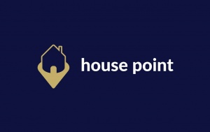 House-Point Biuro Nieruchomości